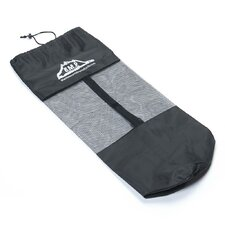 <strong>Black Mountain Products</strong> Exercise Mat Bag