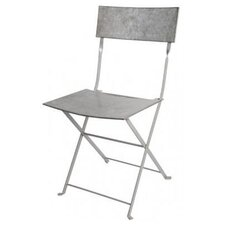 Herb Folding Chair