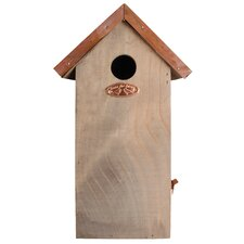 Great Bird House