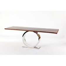 Albee Dining Table
