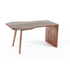 Barrett Dining Table