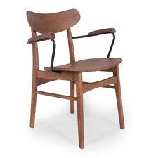 Olga Arm Chair