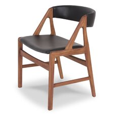Soen Desk Chair