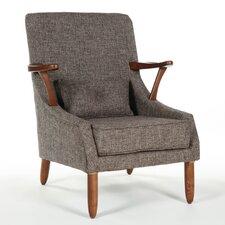 Vejle Arm Chair