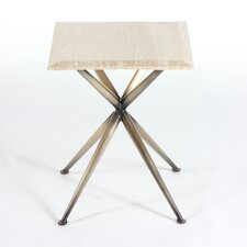 Asteriisk End Table