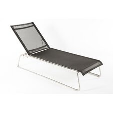 Dynamic Chaise Lounge