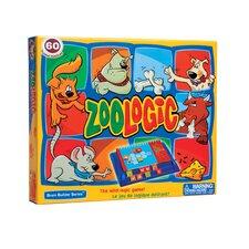Zoologic Game