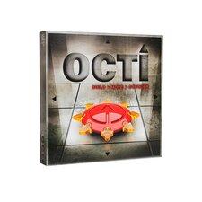 Octi Game