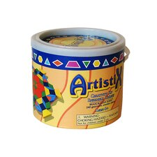 Artistix Game