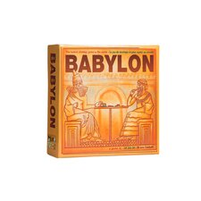 Babylon Game