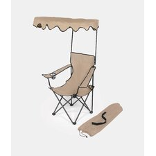 <strong>LB International</strong> Camping Chair