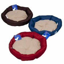 Small Sleepwell Pet Bed