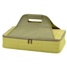 Hamptons Insulated Casserole Carrier