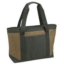<strong>Picnic At Ascot</strong> Eco Large Insulated Tote Cooler