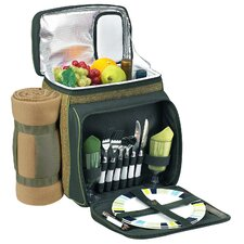 Eco Picnic Cooler