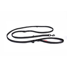 Vario 4 Lite Leash