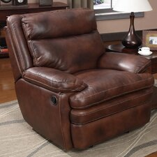 <strong>At Home Designs</strong> Clarkston Recliner