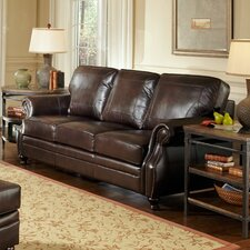 <strong>At Home Designs</strong> Laredo Sofa