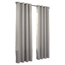 Brook Curtain Panel