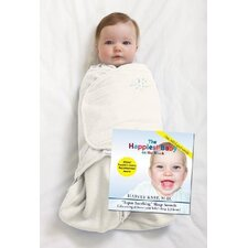 Happiest Baby Gift Set in Velboa (Newborn)