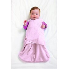 <strong>HALO Innovations, Inc.</strong> SleepSack Swaddle MicroFleece