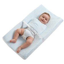 <strong>HALO Innovations, Inc.</strong> SwaddleChange Changing Pad Cover