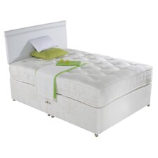 Latex Shire Latex Foam Mattress