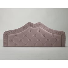 Suzie Upholstered Headboard
