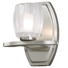 Haan 1 Light Vanity Light