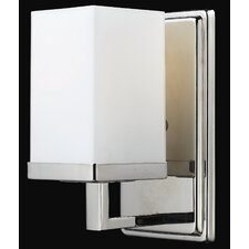 Tidal 1 Light Wall Sconce