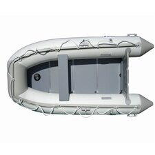"2012 Dana Model 8'10"" Inflatable Sport Boat"
