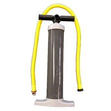 Umami Hand Pump for Stand Up Paddle Board