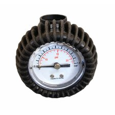 Umami Hand Pump Pressure Gauge for Inflatable Pumps