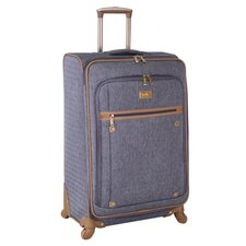 "Taylor 28"" Spinner Suitcase"