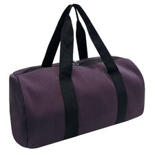 "High Roller 19"" Duffel"