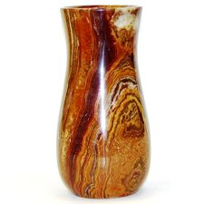 <strong>Nature Home Decor</strong> Vase