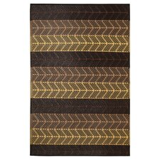 Seattle World Indoor/Outdoor Rug