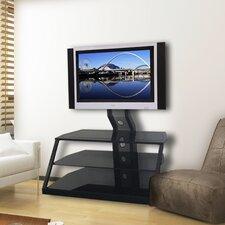 "Cordoba Universal 48"" TV Stand"