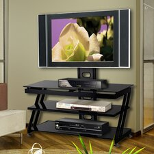 "Isabella Universal 46"" TV Stand"