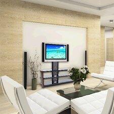 "Marbella Universal 50"" TV Stand"