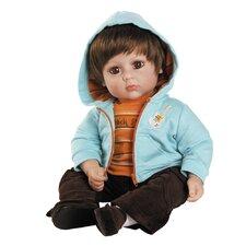 Rockstar Baby Doll