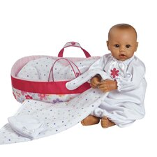 <strong>Adora Dolls</strong> Nurserytime Baby Doll