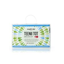 Teenii Tot Pillow