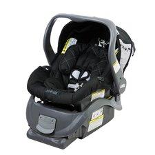 Certo Infant Car Seat