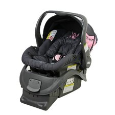 <strong>Dream On Me/Mia Moda</strong> Certo Infant Car Seat