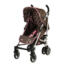 <strong>Dream On Me/Mia Moda</strong> Fiore Stroller