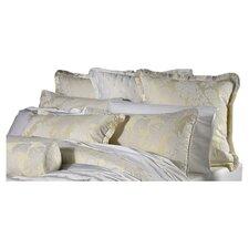 Easy Living 280 Thread Count Standard Pillowcase (Set of 2)