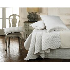 Floriane Bedding Collection