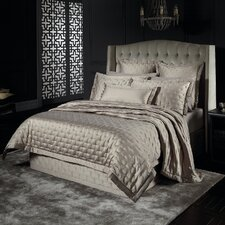Easy Living Dion Bedding Collection