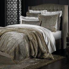 Deluxe Living Rochard Bedding Collection